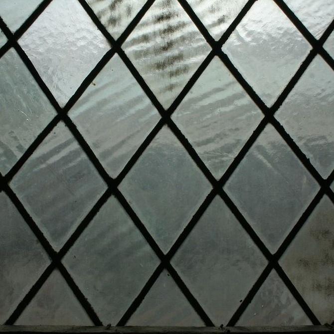 Cortinas de cristal en terrazas: reclamo y oportunidad de negocio
