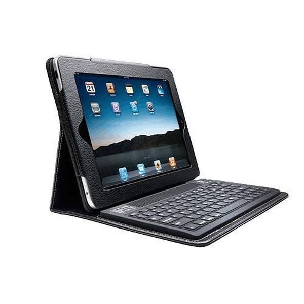 Kesington funda para teclado Ipad/ipad2 REF.K39336ES: Tienda On-line de Calipage