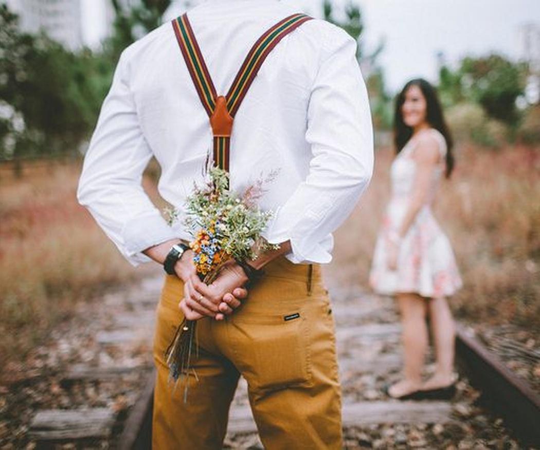 Datos que debes de saber antes de divorciarte