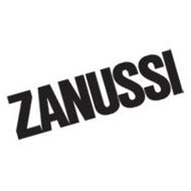 Servicio oficial ZANUSSI