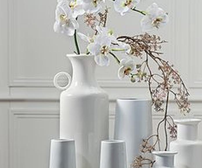 Artículos de decoración: Productos de Decohogar