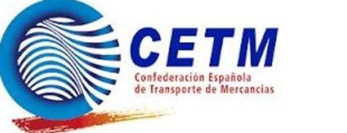 COLABORACIÓN CIUDADANA  SUSTRACCIÓN VEHICULOS DE TRANSPORTE