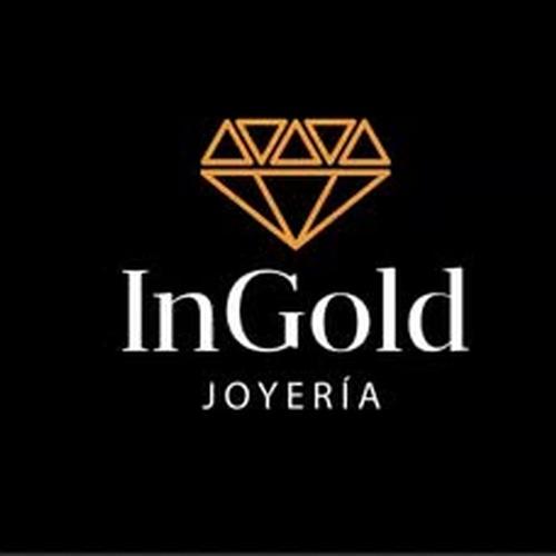 Compraventa de oro en  | Oro Ingold