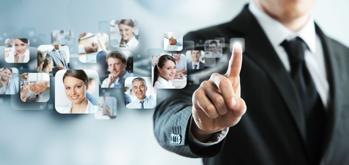 Asesoría laboral: Servicios de Gestoría Arana