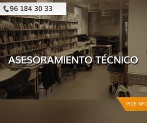 Refrigeración industrial en Valencia: Cliser Servicios Integrales