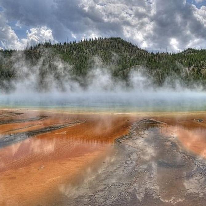 Geotermia o aerotermia: ¿cuál elegir?