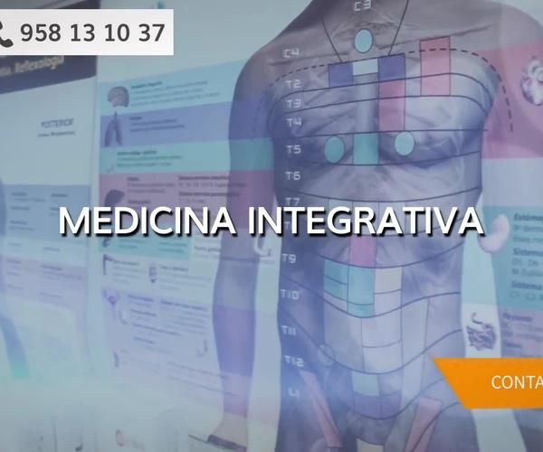 Centros de acupuntura en Granada: Clínica Médica San Car