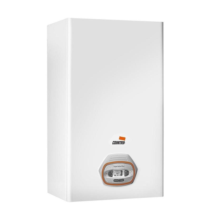 Grandes electrodomésticos: Productos de ELECTRONUKI