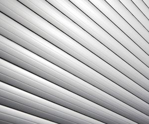 Todos los productos y servicios de Carpintería de aluminio, metálica y PVC: Aluminios Coca