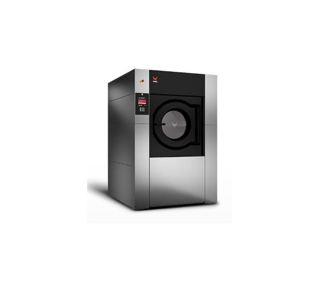 Lavadoras industriales alta capacidad: Servicios y máquinas de Seco y Espuma