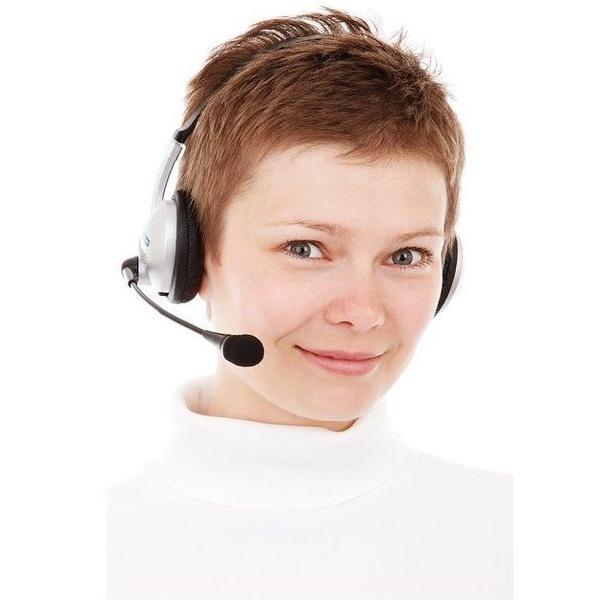 Personal auxiliar: Servicios de Alsan Services