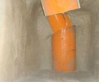 Certificado de localización de humedades: Servicios de Obras de Pocería Celso