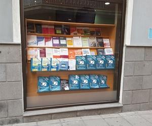 Venta de libros jurídicos