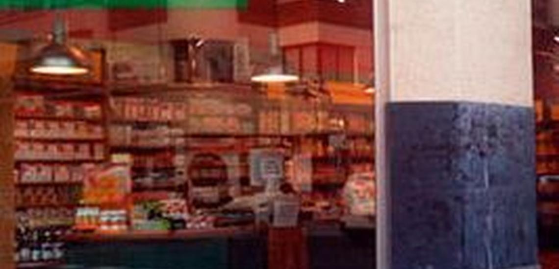 Control de peso en Bilbao con productos dietéticos