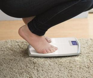 Mayor riesgo de contraer la Covid-19 a causa del sobrepeso