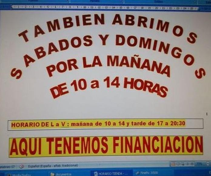 COCHES DE SEGUNDAMANO. SELECCIONADOS, REVISADOS, RIABLES, MUY ECONOMICOS Y CON ENTREGA INMEDIATA EN NERUDA MOTOR VALLECAS MADRID