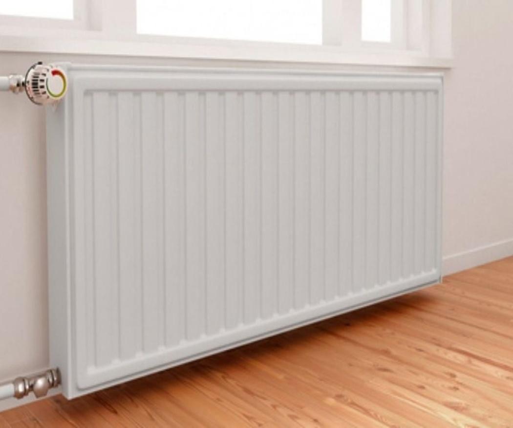Ahorra en calefacción con un sistema de aerotermia