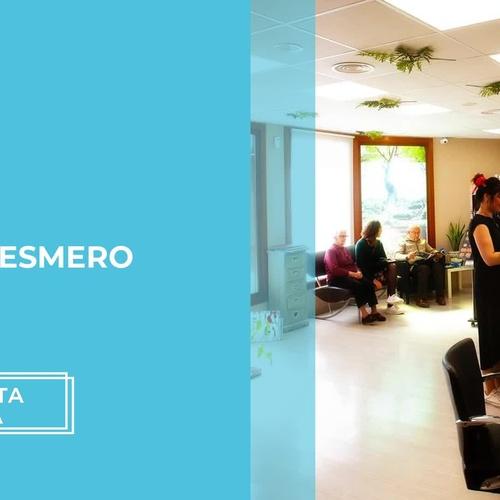 Peluquería en Barbastro | Zoe Estilista