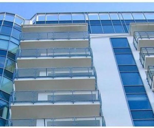 Alquiler de pisos en la Colonia de San Pedro en Mallorca