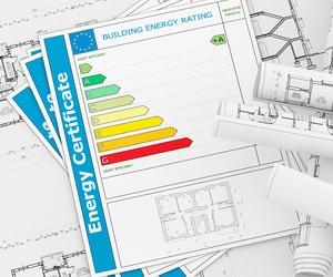 ¿Qué validez tiene el certificado energético?