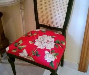 Empiezan los nuevos cursos de restauración de muebles