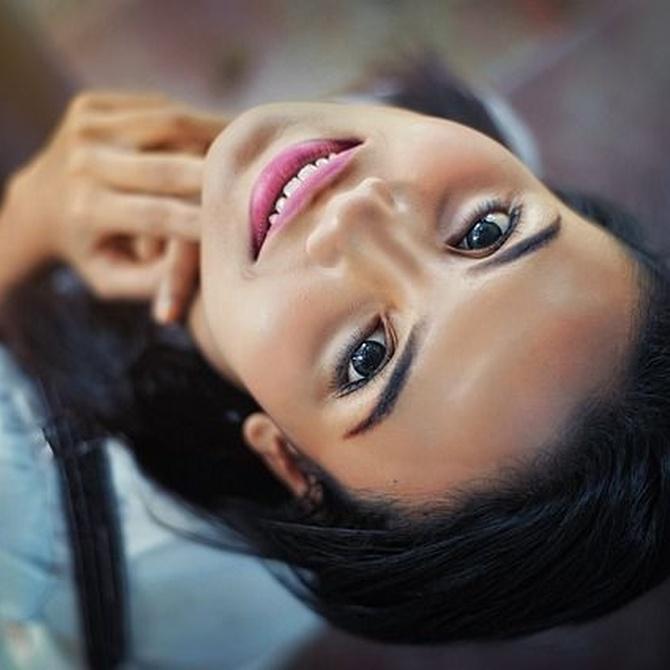 Algunos beneficios médicos del bótox