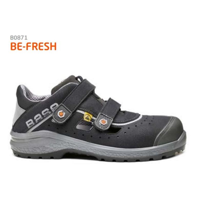Be-Fresh: Nuestros productos  de ProlaborMadrid