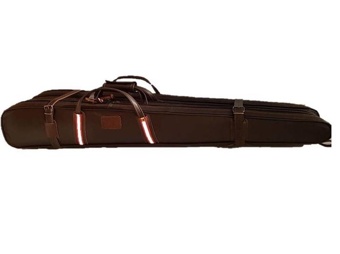 Fundas de escopeta personalizadas
