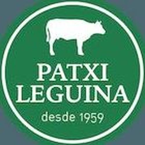 Carne de calidad en Bilbao