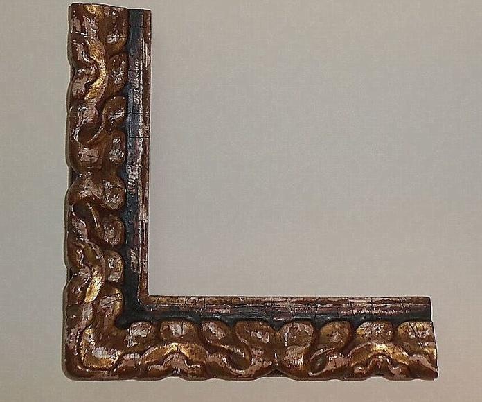 Colección Marcos de Estilo: Productos de Quadro's