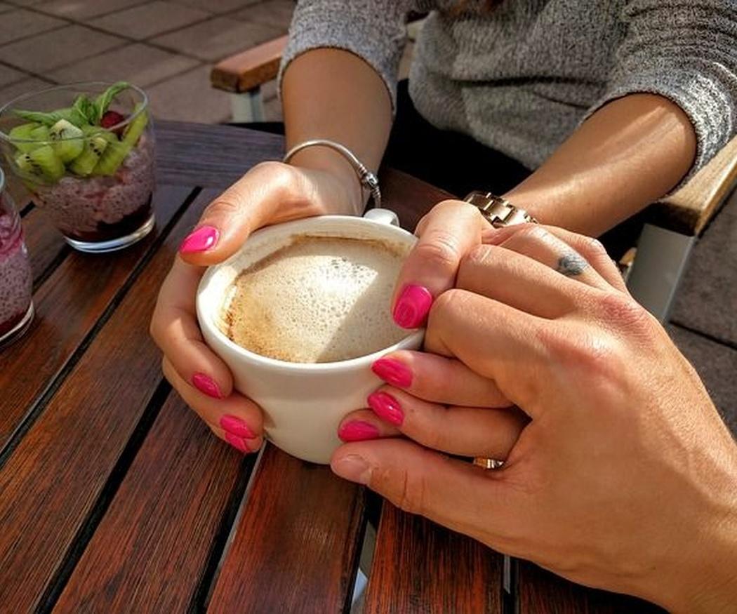 Problemas en una relación sentimental que tienen solución con un poco de ayuda