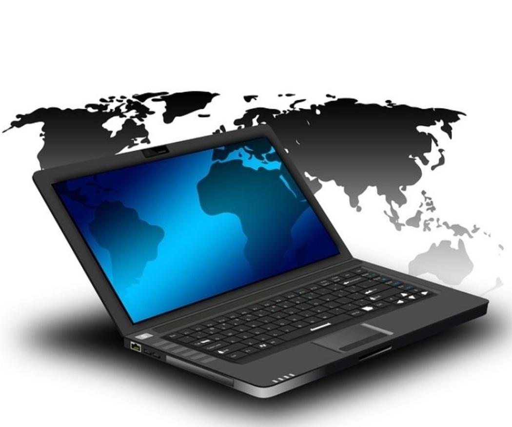 Recomendaciones para evitar accidentes con tu ordenador portátil