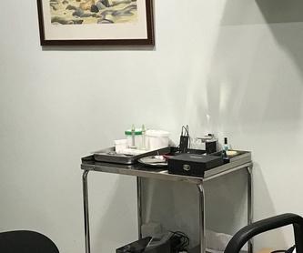 Reparación de audífonos: Productos y servicios de tusoídos