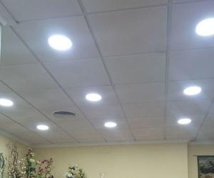 Iluminación Led para particulares y profesionales