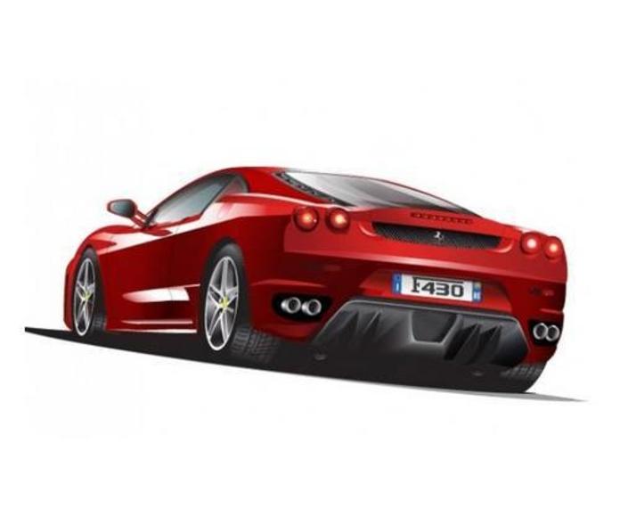 Especialistas en coches Italianos: Productos de Mecaclima