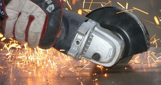 Herramientas de corte para madera, plásticos y metales