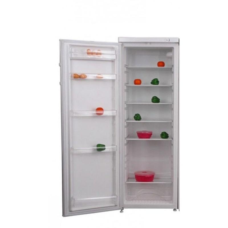 Frigorifico Telefac 1 Porta MPL325W Plus ---259€: Productos y Ofertas de Don Electrodomésticos Tienda online