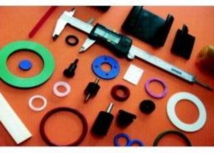 piezas de goma, piezas caucho, piezas poliuretano, piezas de plastico, rovalcaucho, fabricacion de piezas de goma