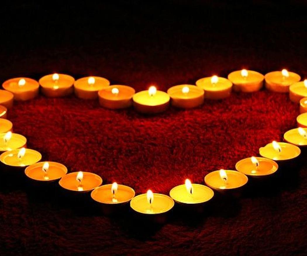 Planificar tu funeral: un acto de amor