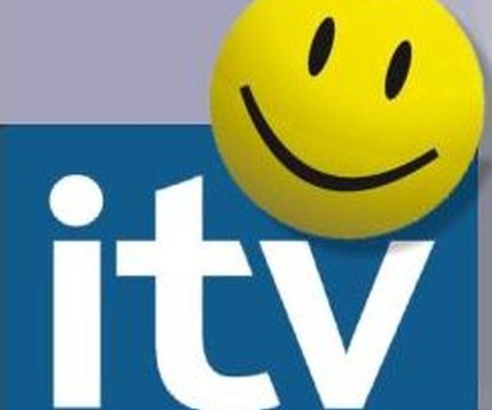 Pre ITV e ITV: Servicios  de Talleres y Neumáticos + Gas Sport