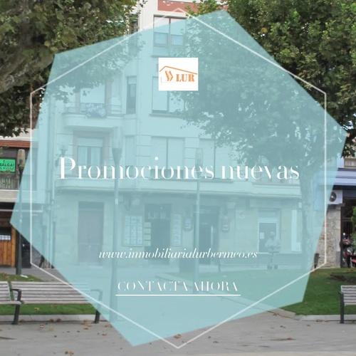 Asesoramiento inmobiliario zona Urdaibai | Inmobiliaria Lur Bermeo