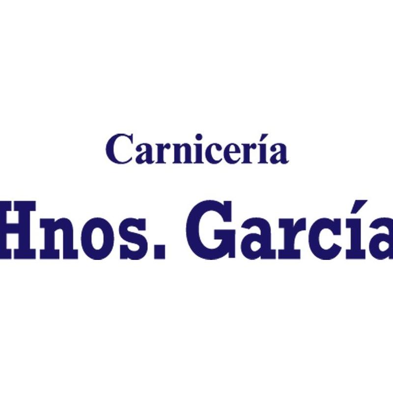 Salchichón de Salamanca:  de Hermanos García