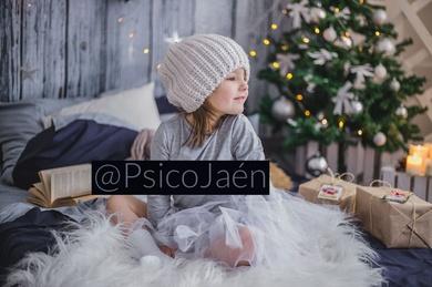 """¿Sabías que tu cerebro tiene un """"centro navideño"""" que solo se activa en estas fechas?"""