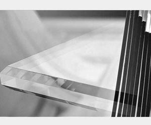 Todos los productos y servicios de Aluminio: Cristalería Lanzarote