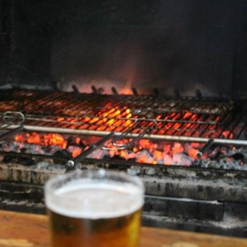 Restaurante con menú diario en Valladolid