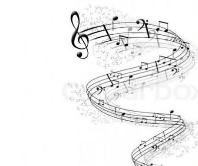 Curso de Canto Laura Neira 01/12/18