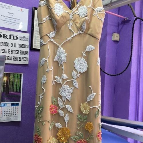 Tintorerías y lavanderías em Madrid | Tintorería Madrid