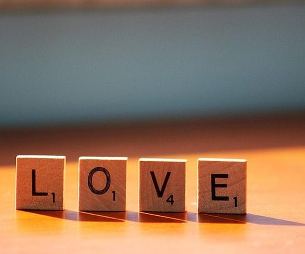 Cinco errores que ponen en peligro tu relación de pareja