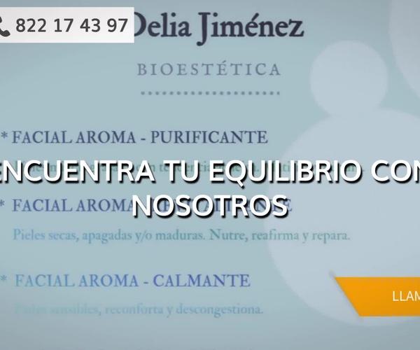 Herbolarios y dietética en San Cristóbal de La Laguna | Mizona Ecológica