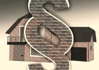 El mercado inmobiliario debe mejorar para ser más seguro